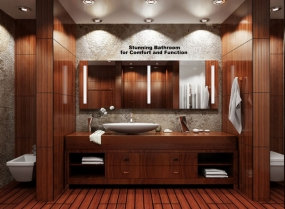 Bathroom-Comfort-and-Function-Remodel