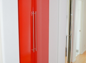 rwt-stradella-kitchen-red-custom-cabinet