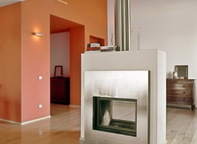 cutting-edge-fireplace
