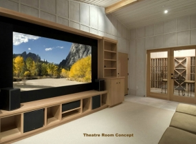 BUILD-HOME-THEATRE