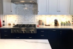Kitchen Remodel Burbank