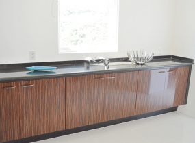rwt-stradella-kitchen-black-concrete-countertop