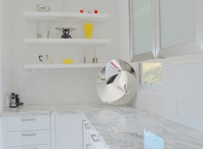 rwt-stradella-kitchen-countertop