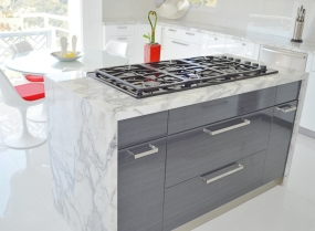 rwt-stradella-kitchen-custom-concrete-countertop