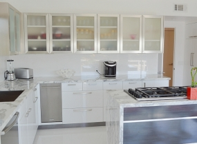 rwt-stradella-kitchen-renovation-remodeling