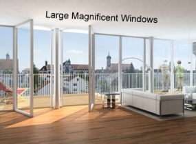 Large-Magnificient-Windows