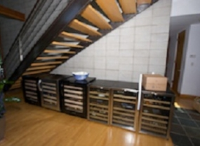 staircase2-1