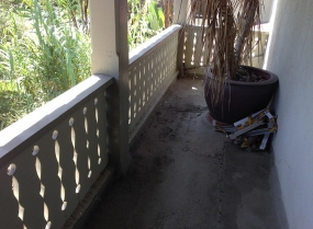 Water damage - Beverly Hills, CA