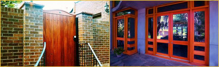 Custom Doors - Restored Doors & Custom Doors Restored Doors - RWT Design \u0026 Construction Inc ... Pezcame.Com
