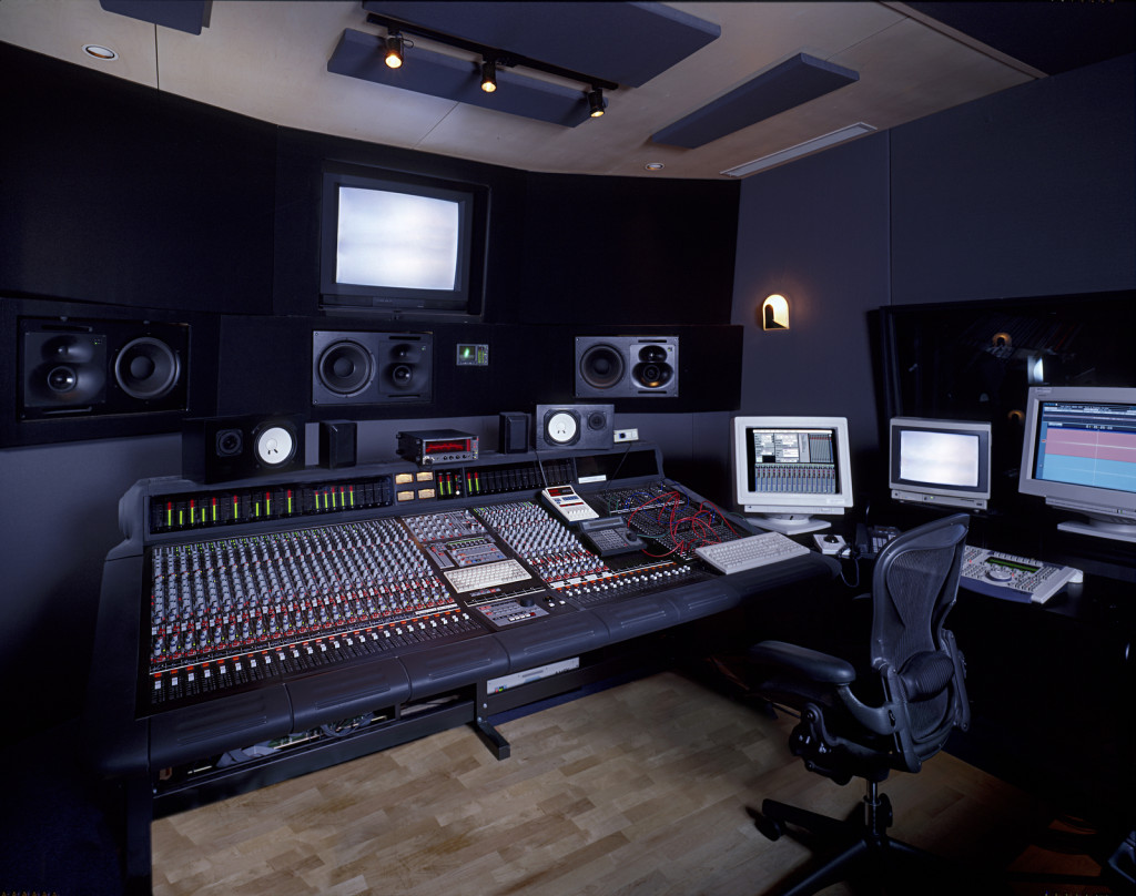 Consult the experts and find a one stop shop for your home for Music recording studio layout