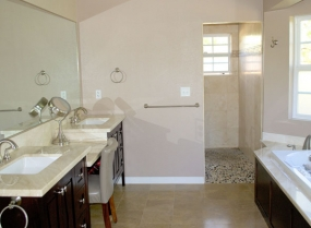 new-bathrooms-1