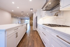 RWT-burbank-Kitchen2020-6