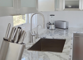 rwt-stradella-kitchen-concrete-countertop-renovation