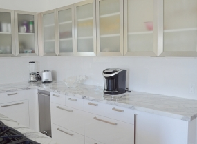rwt-stradella-kitchen-custom-cabinets