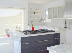 rwt-stradella-kitchen-remodeling-renovation