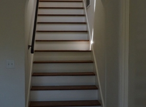 staircase1-3