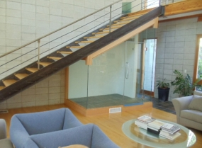 staircase2-3