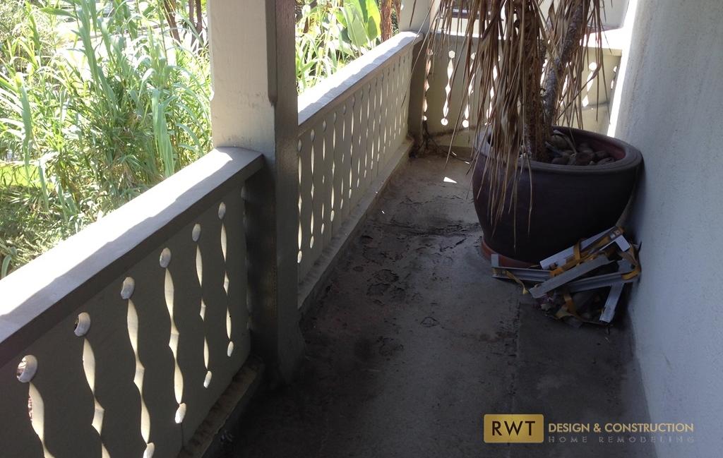 water damage repair burbankwater damage repair burbank