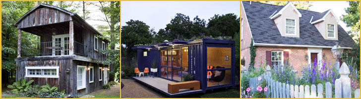 guest houses remodelling 01