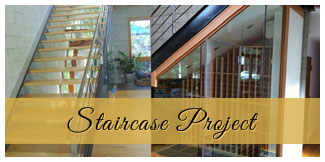 staircase-project