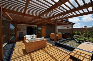 Deck Remodeling Ideas