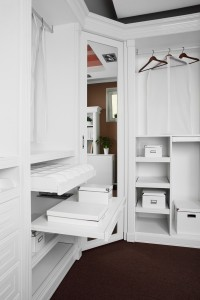 father's day home remodeling ideas
