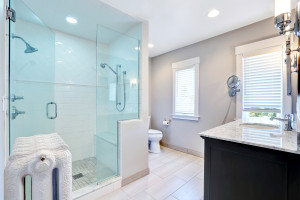 socal remodeling ideas
